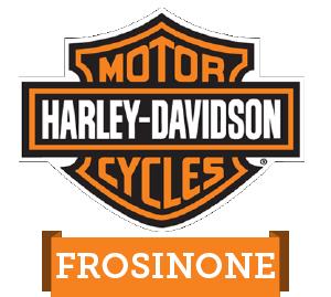 Harley-Davidson® Frosinone